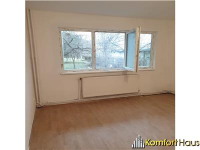 Apartament 2 camere Cornisa