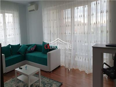 Inchiriere Apartament 3 Camere Dristor InCity Residence