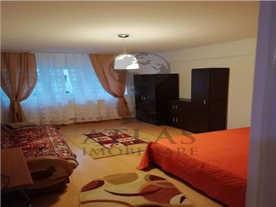 Apartament 1 camera bloc pet friendly talie mica. Negociabil.