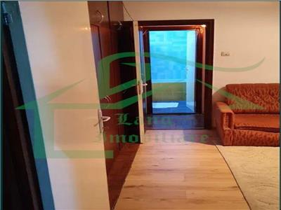 EXCLUSIVITATE APARTAMENT 2 CAMERE ULTRACENTRAL