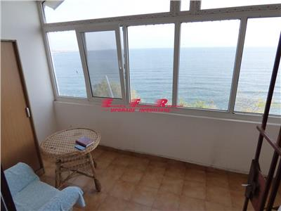 Villa with open view, first line at Sea side, Black Sea