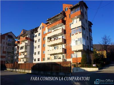 APARTAMENT TIP DUPLEX, 127 MP + GARAJ 20 MP
